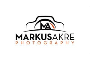 Markus Akre Photography