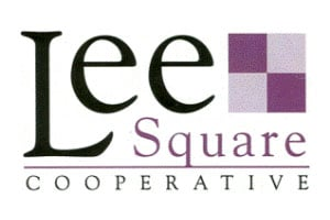 Lee Square Cooperative