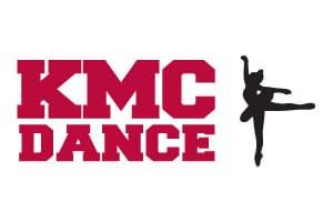 KMC Dance