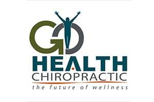 GO Health Chiropractic