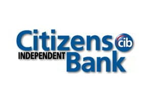 Citizens Independent Bank